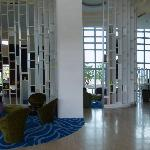 Grand Mercure Danang Foto