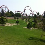 PortAventura Park
