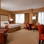 The Hotel at Turning Stone Resort Foto