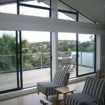Waiheke Island Resort and Conference Centre