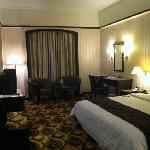 Φωτογραφία: Grand Bluewave Hotel Shah Alam