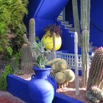 Jardn Majorelle