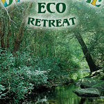 Dreamtime Eco-Retreatの写真