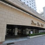 Dai-Ni Fuji Hotel
