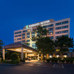 ‪Embassy Suites Boston / Waltham‬