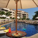 ‪Solmar All Inclusive Resort & Beach Club‬