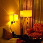 Φωτογραφία: Chenming International Hotel