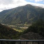 Photo de Balcon del Pirineo