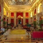 Photo of Hotel Avenida Palace