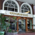 Photo of Niran Grand Hotel Bangkok