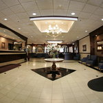 Holiday Inn Edison