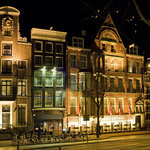 ‪The Convent Hotel Amsterdam - MGallery Collection‬