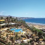 Ifa Hotel Dunamar