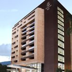 Hotel Estelar Blue