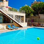 Photo of Atli Hotel Kusadasi
