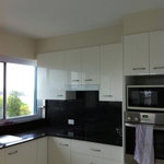 Sunrise Apartments Tuncurry Foto