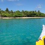 Friendly Islands Kayak Company - Day Tours