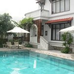 Southern Hotel &amp; Villa Hoi An