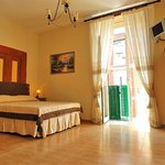 Domus Gemi B&amp;B