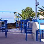  bar spiaggia