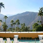 Photo de Century Palm Springs