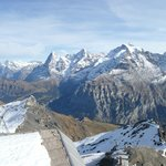 Schilthorn