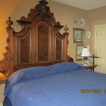 Φωτογραφία: York River Inn Bed and Breakfast
