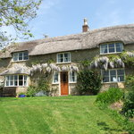 Hollowell Cottage B&B