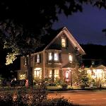 ‪Phineas Swann Bed and Breakfast Inn‬
