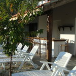 Photo de Ambelikos AgroHotel