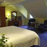 Redbank Guest House Dublin