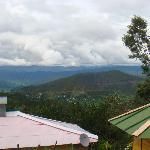Photo de Kausani Village Resort