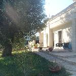 Photo of La Vigna Vecchia