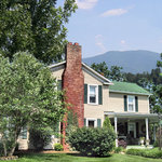 Piney Hill Bed &amp; Breakfast