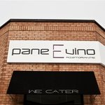 Pane E Vino Restaurant and Catering