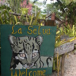 La Selva Wildlife Refuge & Zoo