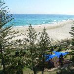Photo de Mantra Coolangatta