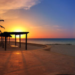 Hotel Reef Yucatan - All Inclusive & Convention Center