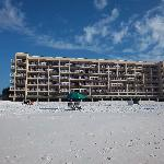 Four Points by Sheraton Destin- Ft Walton Beach resmi