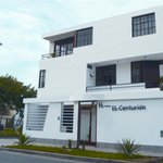 Hostal El Centurion