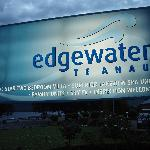 Photo de Edgewater Motel