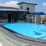 Ap Inn Apartments resmi