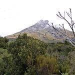 Mt.Egmont