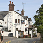 The Wheatsheaf Inn and B&B
