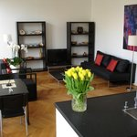 ‪Heren Bed & Breakfast Amsterdam‬