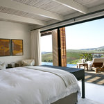 ‪Delaire Graff Estate - Lodges and Spa‬