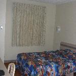 Motel 6 Whitby Foto