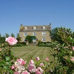 Ashtree Farm Accommodation