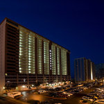 Carousel Resort Hotel &amp; Condominiums