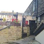Foto The Peels Arms
